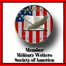 Member, Military Writers Society of America
