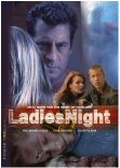 Ladies Night, teleplay by Marvin J. Wolf and Larry Mintz, based on a story in a book they wrote together.
